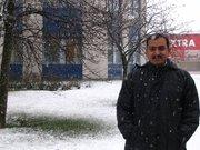 Vinod Pradhan