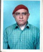 Suresh Chandra Gupta