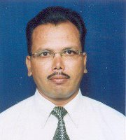 Deepak Choudhury Lic