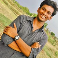 Jacob Ajay