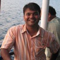 Sandeep Kulkarni