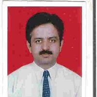 Sanjay Bhat