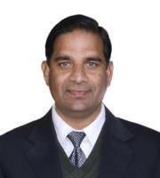 Anand Shekhar Upadhyay