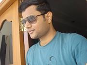 Naresh Cherukumalli