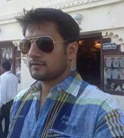 Rama jha