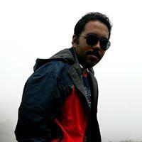 Soumik Sinha