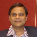 Sanjeev Bansal