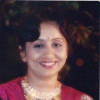 Rashmi Mokashi