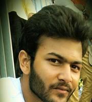 Maneet Goyal