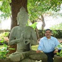 Shriram Parameswaran