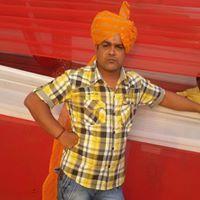 Mahavir Kumar Dhupiya