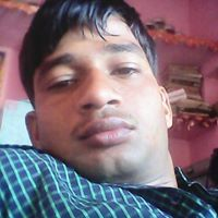 Vijay Dhaked
