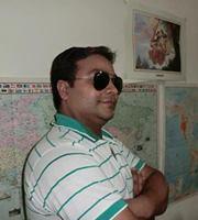 Bhartendu pathak