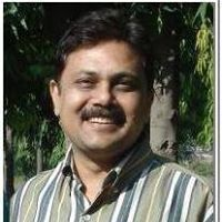 Sanjay Khandelwal
