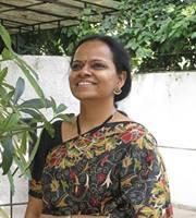 Sripriya Satish