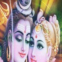 Om Awasthi