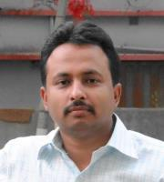 Sandeepan Chatterjee