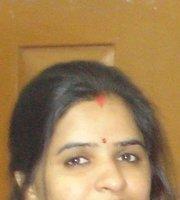 Madhu Singh