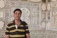 Tapash Das