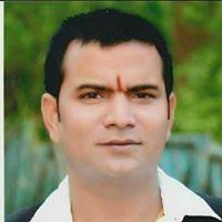 Sajjan Bharat