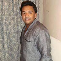 Sriram Gowtham SG Iyengar