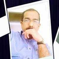 Vijeet Kunder