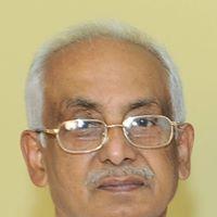 Jayaprakash Panoli