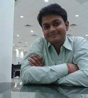 Hrishikesh Shastri