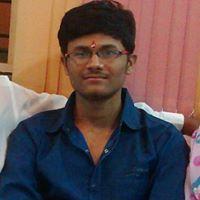 Sambhaji Kolte