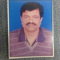 Dilip Kumar Fulmare