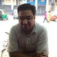 Vijay Dhobi