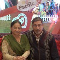 Rakesh Kapoor