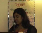 Snigdha Malhotra
