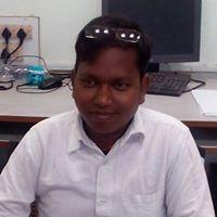 Mohan Bhagat