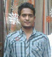 Jitaendr Vishwakrma