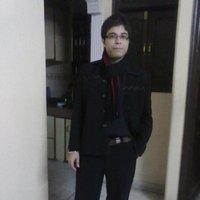 Gaurav Bagga