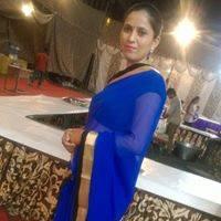 Sarita Bisht