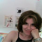 Francesca Lunardon