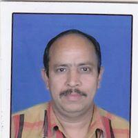 Siddu Thakur