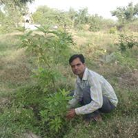 Mahaveer Panchal