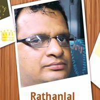Ratanlal
