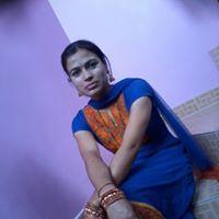 Rajni Kaundal