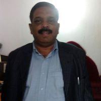 Navin Srivastava