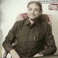 Sunil Venkatesh Sunkara
