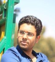 Ajit Pathak