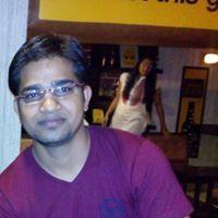 Satyendra pal singh