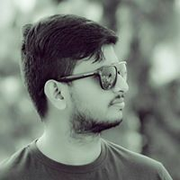 Satyajit Swain