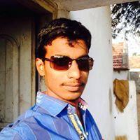 Rahul Madarapu
