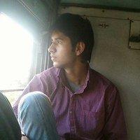 Pradeep Saini