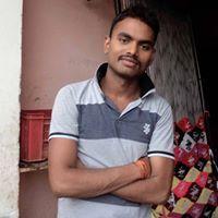 Dharm Veer Baghel